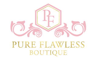 Pure Flawless Boutique