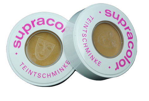 Supracolor 30ml