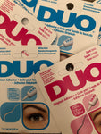 DUO Lash Glue 7g / 14g