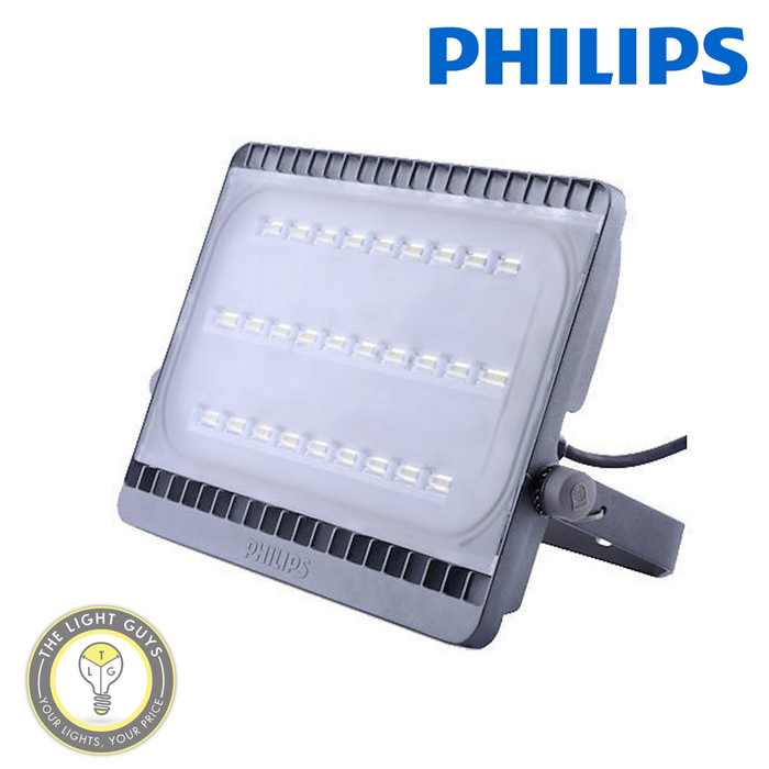 PHILIPS SmartBright LED Floodlight 70W | 100W 240V 4000K IP65 - TheLightGuys