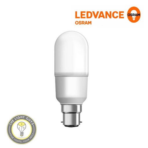 LEDVANCE LED Stick 9W 240V 2.7K | 4K ES/BC Dimmable