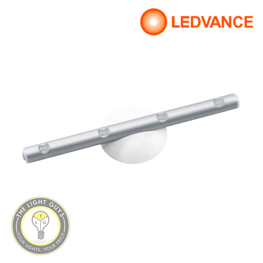LEDVANCE LEDStixx 3xAAA Light