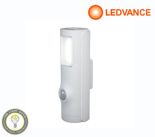 Ledvance Night lux torch