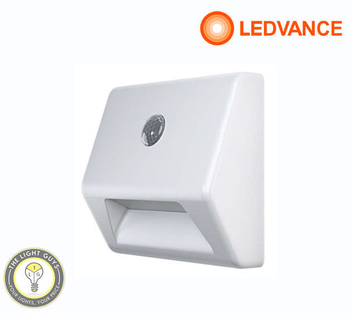LEDVance Stair Light