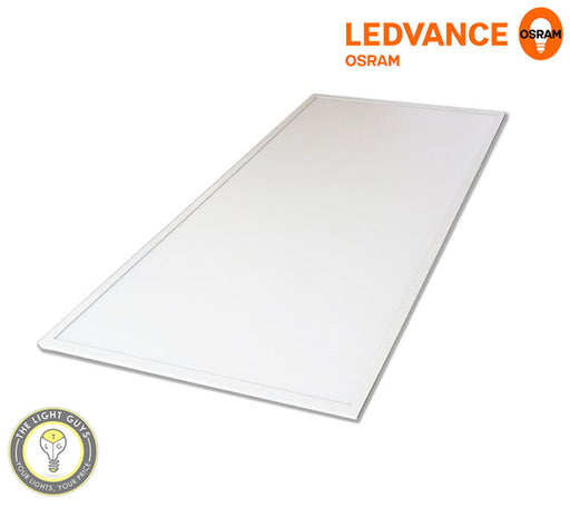 LEDVANCE 1200 x 600 PANEL LED 53W 220-240V - TheLightGuys