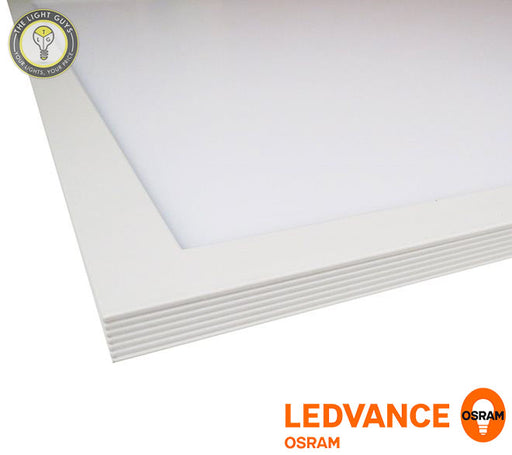 LEDVANCE 600 x 600 PANEL LED 32W 220-240V - TheLightGuys