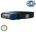 HELLA I-View LED Headlamp 2W IP65 IK07 - TheLightGuys