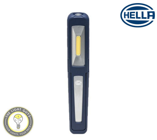 HELLA Unipen LED Inspection Light - TheLightGuys