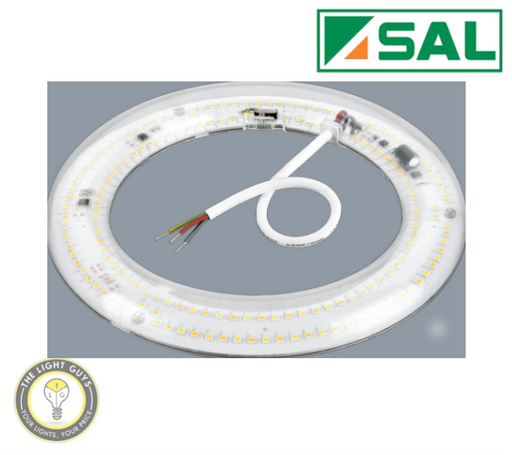SAL LED Conversion Kit 12W Tri Colour - TheLightGuys