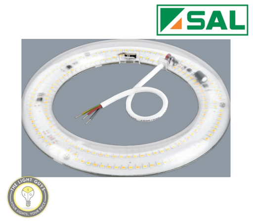 SAL LED Conversion Kit 20W Tri Colour - TheLightGuys