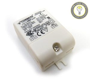 GENERIC Constant Current LED Driver 350mA - TheLightGuys