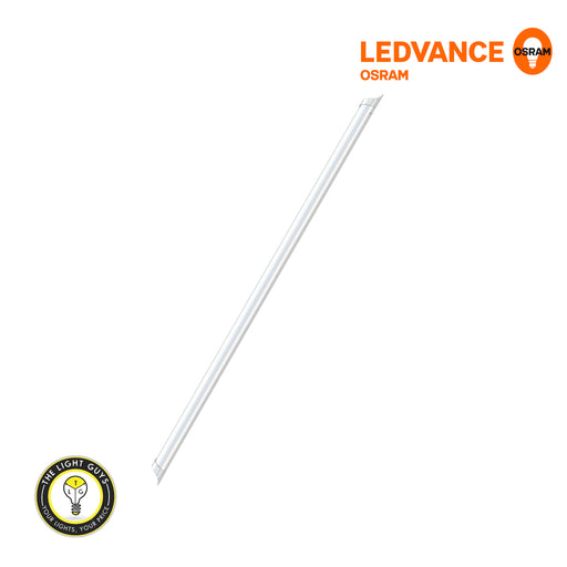 LEDVANCE LED Performance Batten Blade 40W 240V Tri Colour 3K | 4K | 5K - TheLightGuys