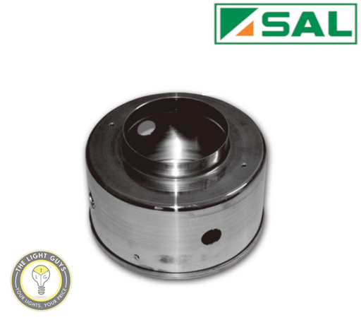 SAL Concrete Can Insert - TheLightGuys