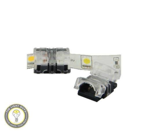 TLG LED Strip IP65 Joiner - TheLightGuys