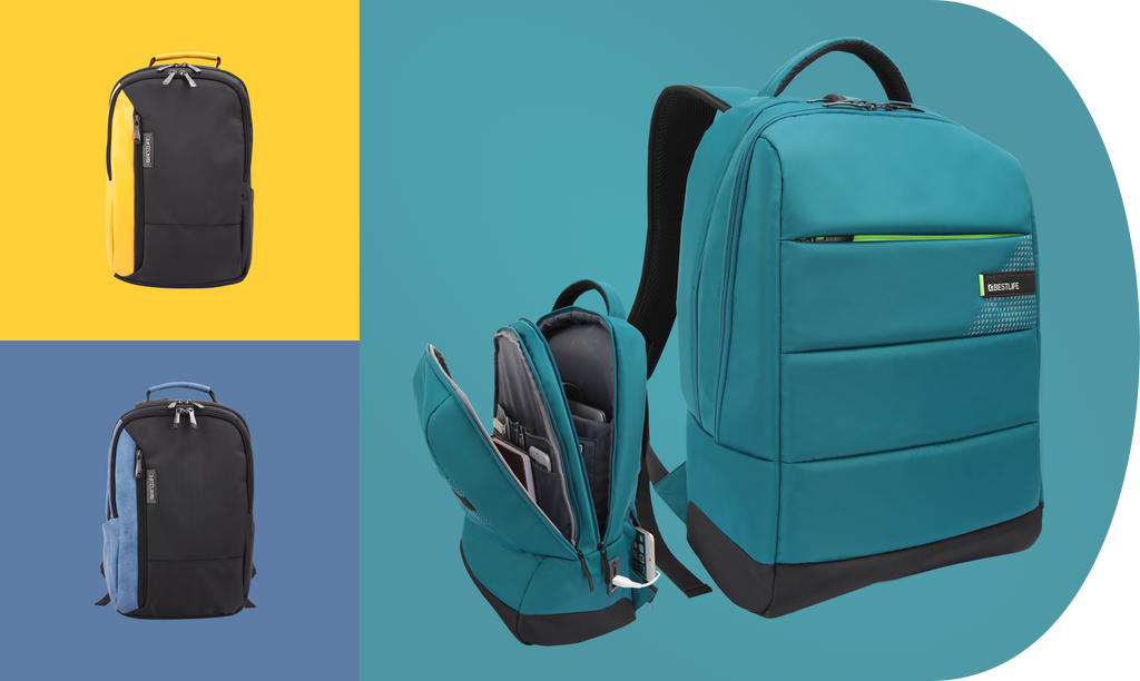 Business backpacks-bags-schoolbags