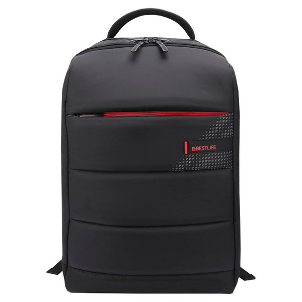 CPLUS  BLACK Series - Backpack  - Only available in Stores - Bestlifeeurope