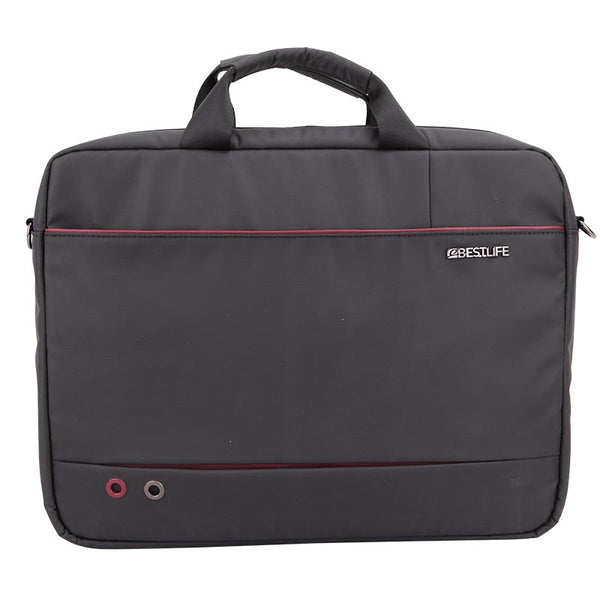 SUMMIT SERIES LAPTOP BAG BBC-3312 - Bestlifeeurope