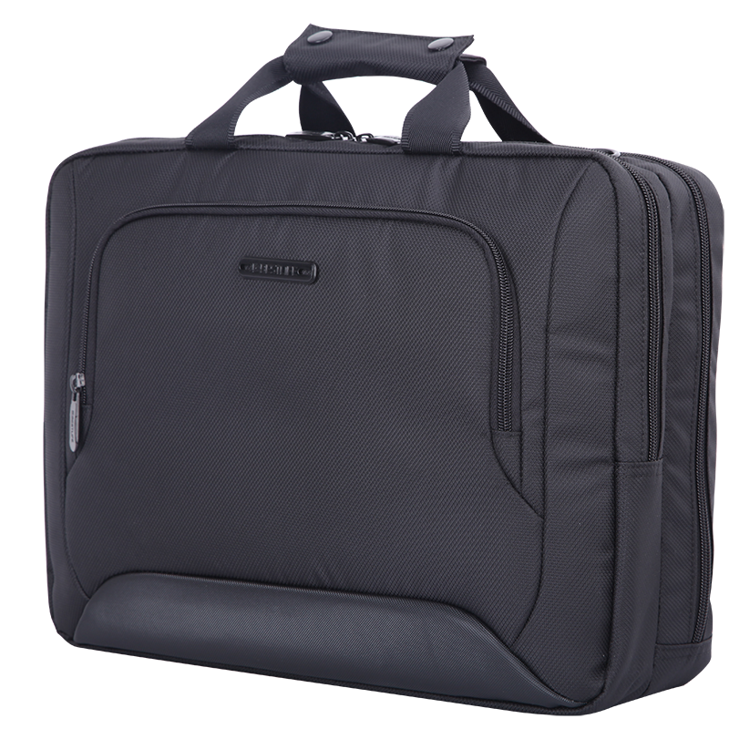 "SUMMIT SERIES 15.6"" LAPTOP BAG BBC-3158-15.6'' - Bestlifeeurope"