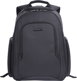FOUNDER SERIES- Backpack - Only Available in Stores - Bestlifeeurope