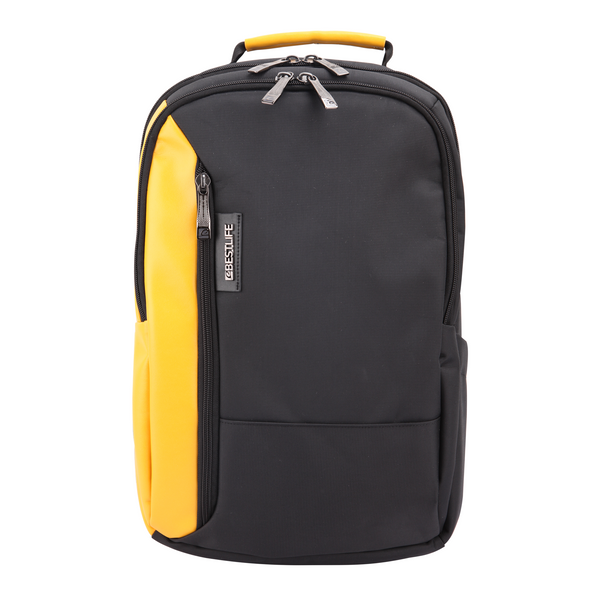 TITAN SERIES- Backpack - Only Available in Stores - Bestlifeeurope