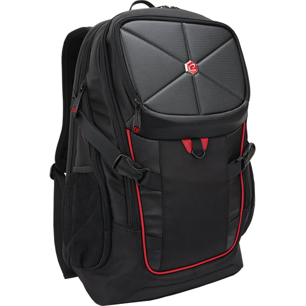 Mochila Gaming Chord Series