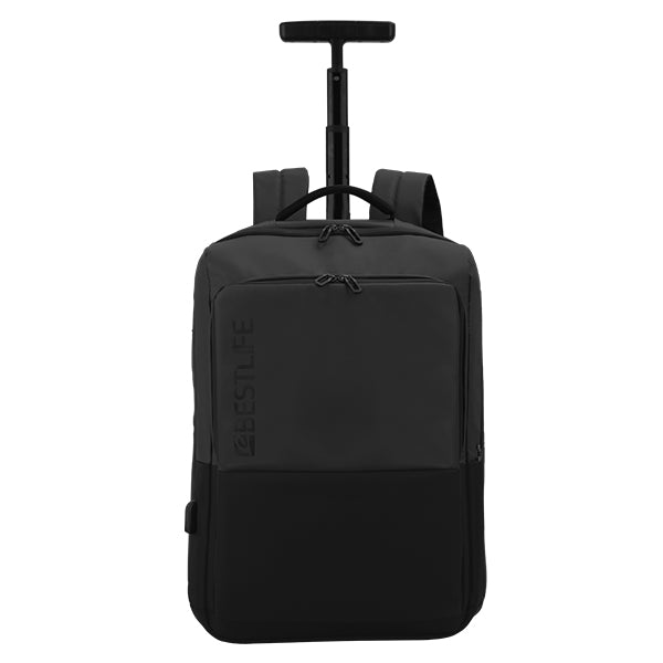Trolley-Mochila Neoton Series