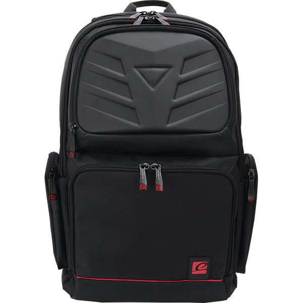 Mochila Gaming Rhythm Series