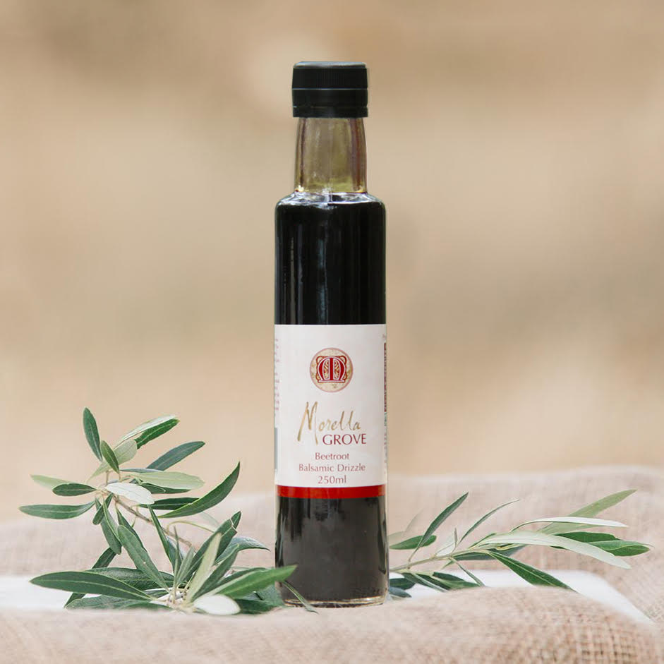 Beetroot Balsamic Drizzle 250ml