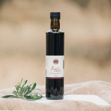 Caramelised Balsamic Vinegar - 500ml Bottle