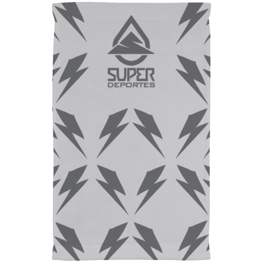 SUBTWL1118 Kitchen Towel