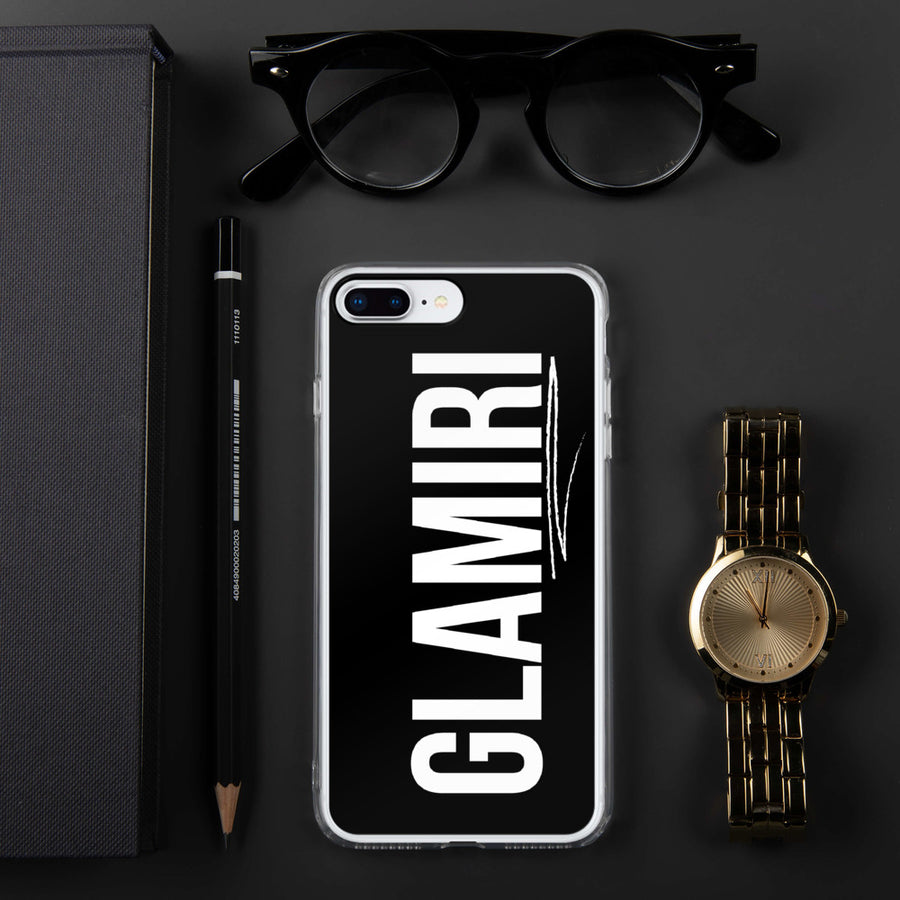 GLAMIRI - iPhone Case