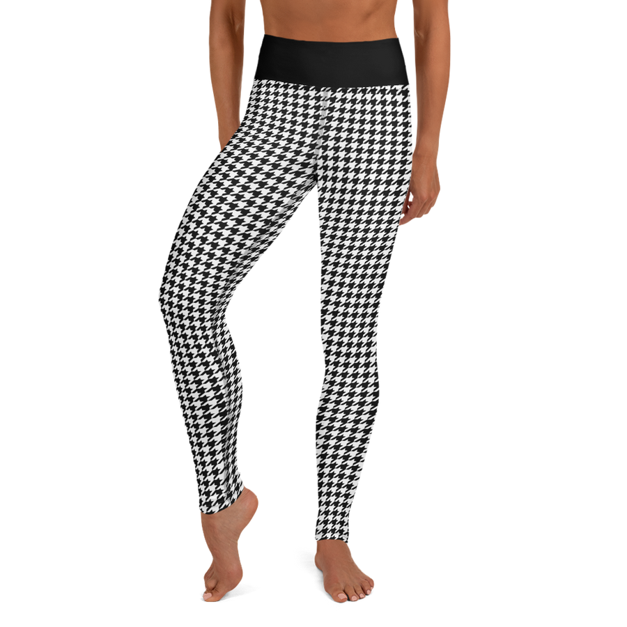 SUPRIMO - Yoga Leggings