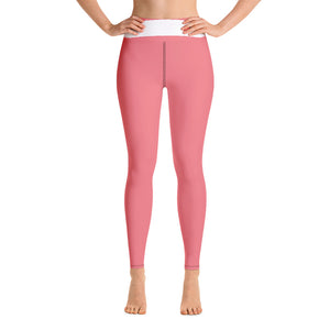 FRESA CLUB - Yoga Leggings
