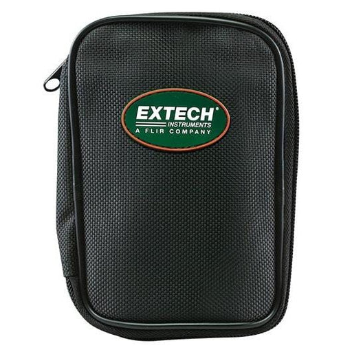 Extech 409992: Small Carrying Case - Anaum - Test and Measurement