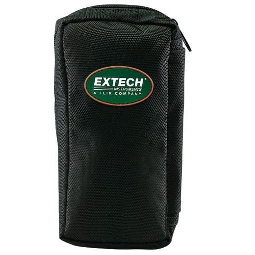 Extech 409996: Medium Carrying Case - Anaum - Test and Measurement