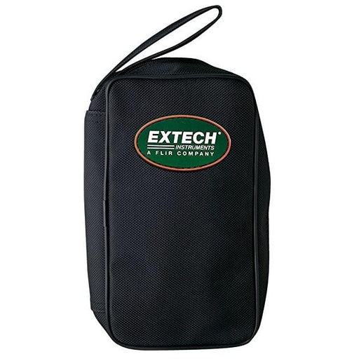 Extech 409997: Large Carrying Case - Anaum - Test and Measurement