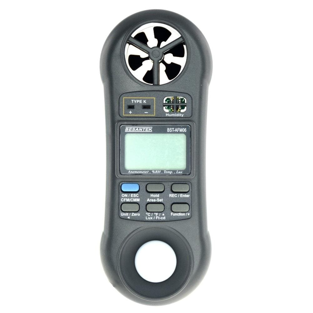 Https Daily Products Earth Hi Tester Hioki 3151 Bst Afm06v1526487308