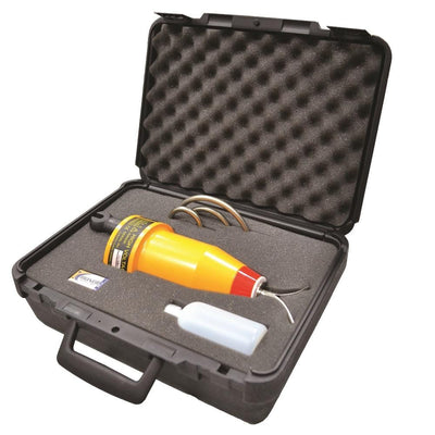 Besantek BST-HVD5 : High Voltage Detector, 11 kV to 36 kV