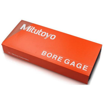 Mitutoyo 511-711 : Dial Bore Gage 18-35mm
