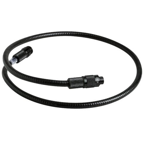 Extech BRC-EXT: Extension Cable for BR50/BR80 Video Borescope - Anaum - Test and Measurement