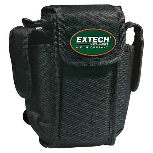 Extech CA500: Medium Carrying Case - Anaum - Test and Measurement