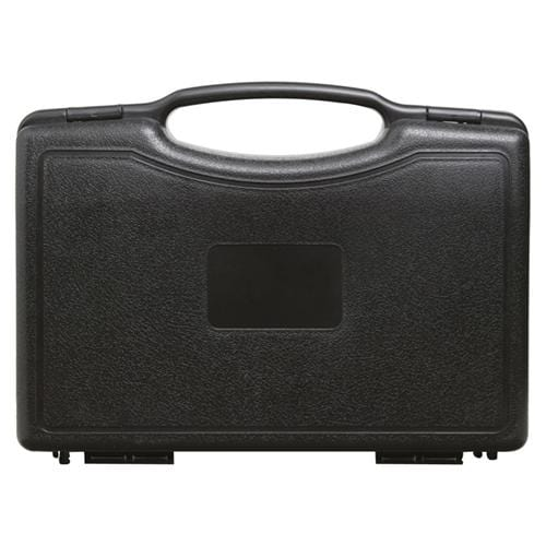 Extech CA904: Hard Plastic Carrying Case - Anaum - Test and Measurement