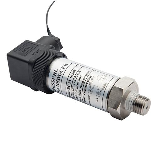 Extech PT30-SD: 30psi Pressure Transducer