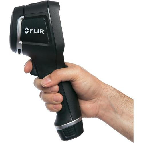 FLIR E4 : InfraRed Camera with MSX & Wi-Fi