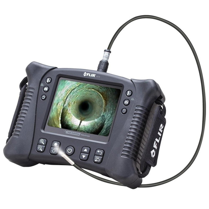 FLIR VS70-1 : Videoscope