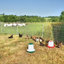 PoultryNet® Plus 12/42/3 Starter Kit - USA