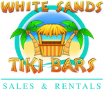 White Sands Tiki Bars