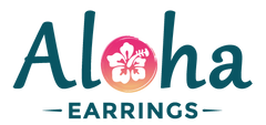 Aloha Earrings