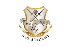G&D Fencing Academy 劍擊學院