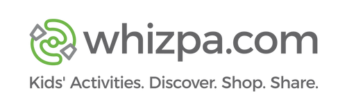 Whizpa Limited